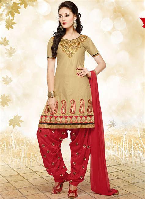 dress design salwar kameez latest indian party wear shalwar kameez collection 2017