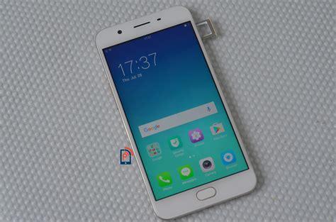 Samsung J2 Vs Oppo Neo 7 nillkin frosted back cover oppo f1s home shopping model gallery