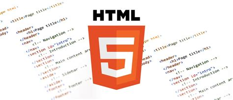 what is pattern in html5 quality web design techniques for html5 development