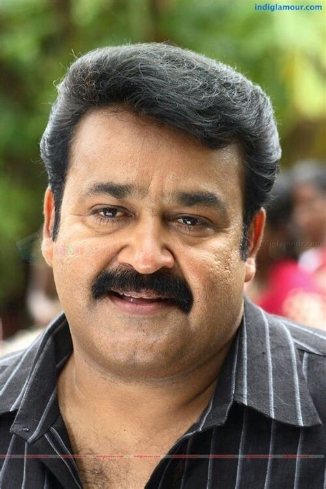 malayalam film actor lal why do kerala people strongly believe that the actor