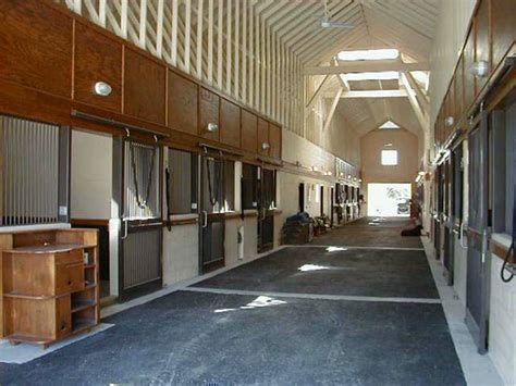 luxury horse barns pictures joy studio design gallery luxury interior barns for horses joy studio design