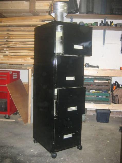 turn   filing cabinet   smoker  owner