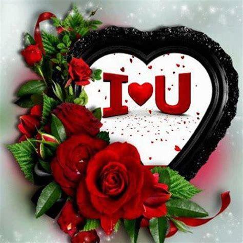 imagenes rosas con corazones imagenes de corazones lindos para descargar imagenes de