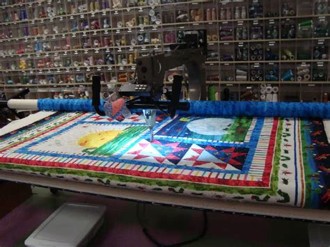 quilts drapery fabric 9100 church st