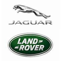 working for jaguar land rover working with jaguar land rover on the electric evolution