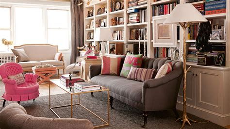 adorable nate berkus decor decorating ideas from nate