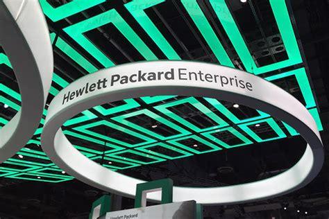 hewlett packard enterprise hpe support help customer hewlett packard enterprise takes flight as independent