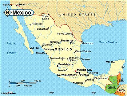 best car alarm in queretaro mexico html in queretaro mexico learn at a