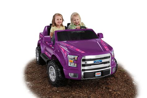 power wheels for girls best toys for kids 2016 3 toys that every 3 year old