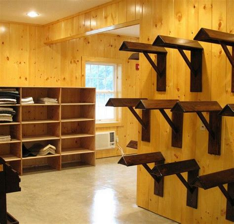 best 25 horse barn designs ideas on pinterest tack room storage ideas best storage design 2017