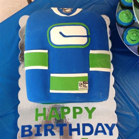 printable vancouver canucks birthday cards 21 best vancouver canucks fans images on pinterest
