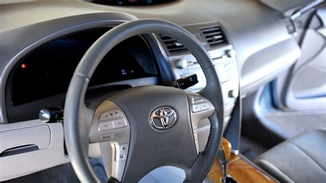 home remedies for cleaning car interior home remedies for cleaning car interior images home