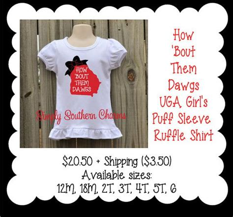 Kiddos Tumbler 9 best gifts for the kiddos images on