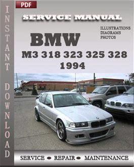 service and repair manuals 1994 bmw 3 series seat position control bmw 3 series m3 318 323 325 328 1994 service repair manual repair service manual pdf