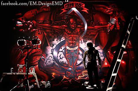 download mp3 bruno mars ft lil wayne mirror lil wayne ft bruno mars mirror by emdesignotr on deviantart
