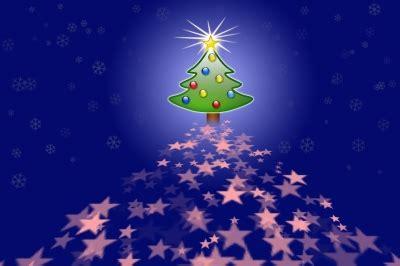 bonitos saludos de navidad para amigos 187 bajar bonitos mensajes de navidad
