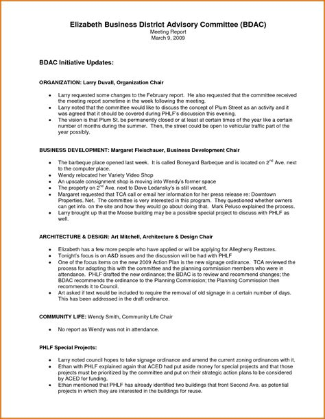 write a business template 10 how to write a business plan lease template