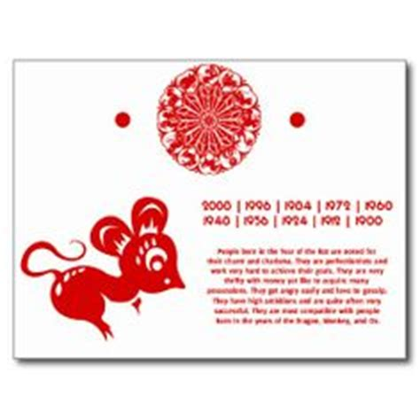 new year meaning of rat 1000 ideas about year of the rat on the rats
