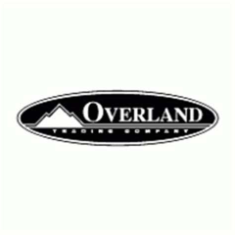 willys overland logo search willys overland logo vectors free