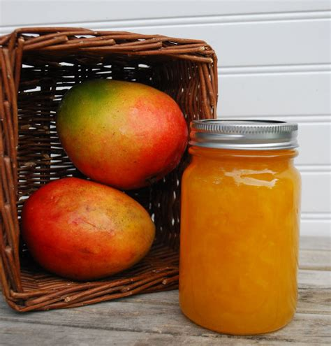 Jam Mango For buy mango jam jam order at homeburps