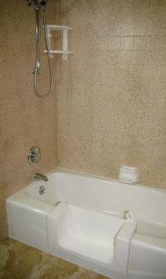 denver bathtub refinishing reglazing professionals  tub repair