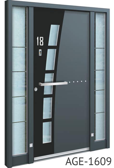 Front Door Manufacturers Uk Spitfire S 500 Series Beautifully Engineered Aluminium Entrance Doors