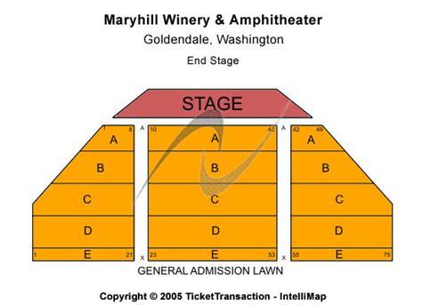 maryhill winery seating chart chris isaak maryhill winery tickets chris isaak july 28