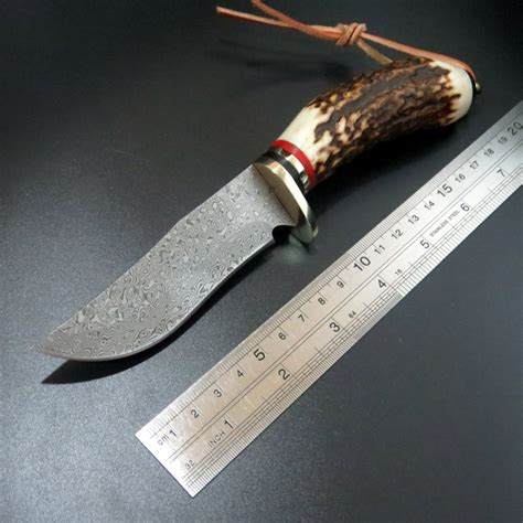 knives for sale cheap popular handmade knives for sale buy cheap