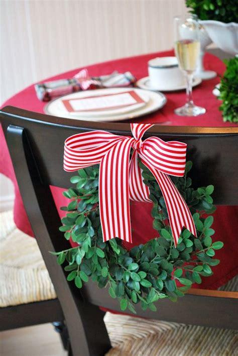 come si posizionano le posate a tavola idee per decorare la tavola delle feste blomming su