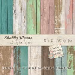 Popular shabby chic paint colors click for details best shabby chic