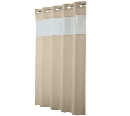 look on top of the curtain shower curtains view top curtain menzilperde net