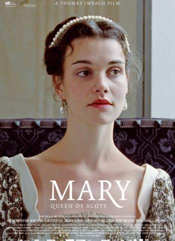 film 240 queen s university trailer mary queen of scots cineman