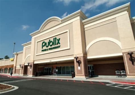 Home Design Stores Charlotte Nc publix announces third n c location looks for more sites
