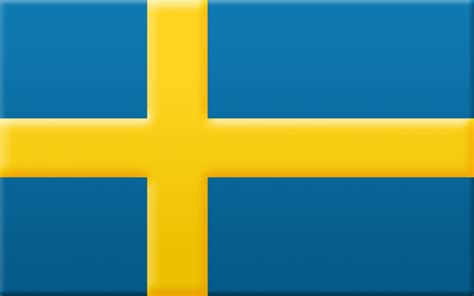 swedish colors swedish flag by trvsnbl on deviantart