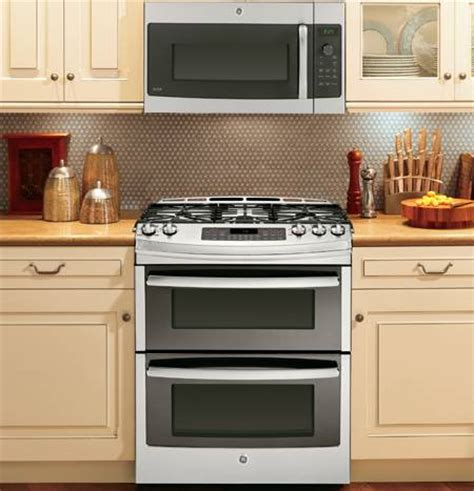 Kitchen Appliances For Disabled Ada Appliances Ada Compliant For With Disabilities