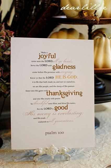 1000  ideas about Wedding Card Verses on Pinterest   Card