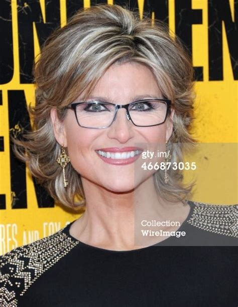 ashley banfield eyewear in 2014 35 best ashleigh banfield images on pinterest ashleigh