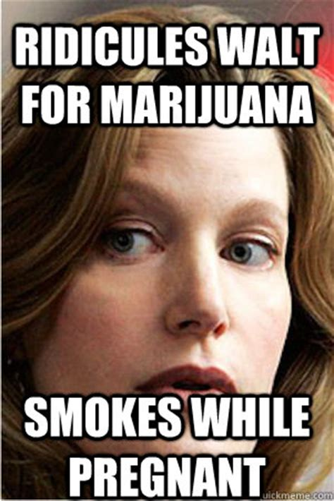 Skyler Meme - walter white meme memes