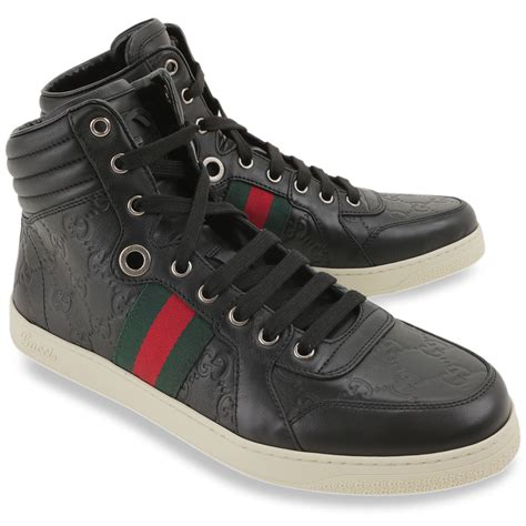 gucci sneakers mens mens shoes gucci style code 221825 a9l90 1072