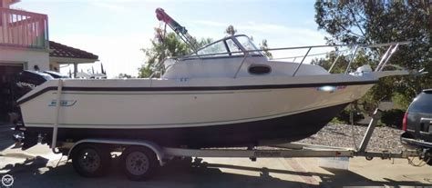 boston whaler walkaround boats for sale used boston whaler walkaround boats for sale boats
