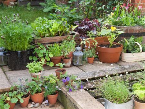 gardens hgtv