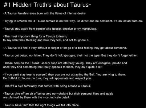1000 images about taurus on pinterest zodiac society