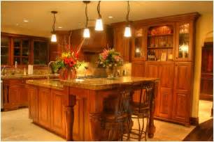 Traditional Kitchens Designs Tudor Home Renovation Addition Renovation Design Group