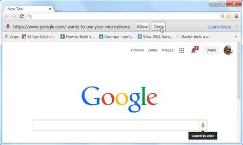 chrome search google chrome search 移除 google chrome search 移除 快熱資訊