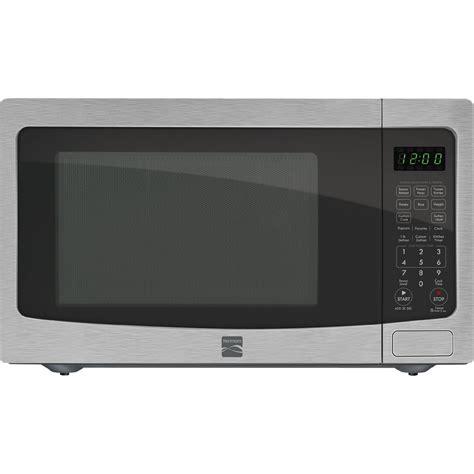 countertop microwaves 100 1 6 cu ft countertop microwave kenmore countertop microwave 1 6 cu ft 73163
