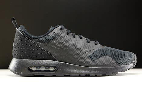 Jual Nike Tavas nike air max tavas made in indonesia trainers sale