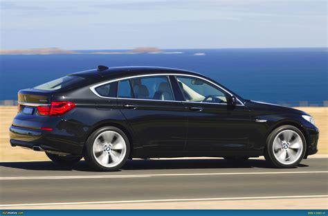 bmw gt 550i price ausmotive 187 bmw 5 series gran turismo australian pricing