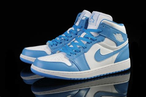 light blue air jordans 1 air jordans air jordans