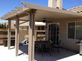 Patio Kits by Patio Cover Diy Amerimax Patio Covers Alumawood Patio