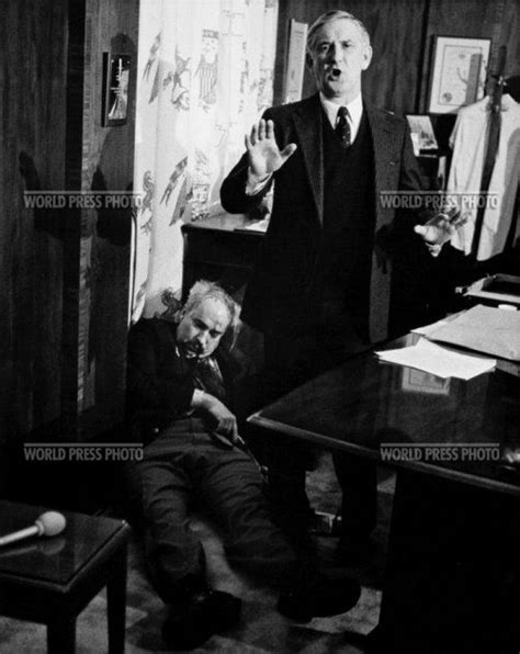 budd dwyer death pictures to pin on pinsdaddy 25 best ideas about r budd dwyer on spooky stories scary creepy stories and creepy